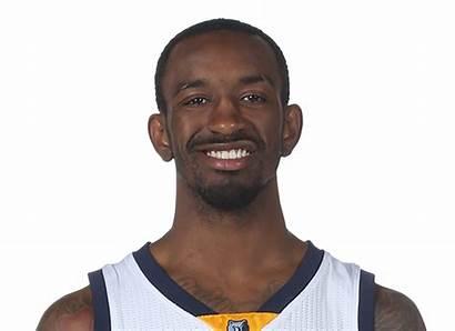 Russ Smith Player Nba Bio Espn