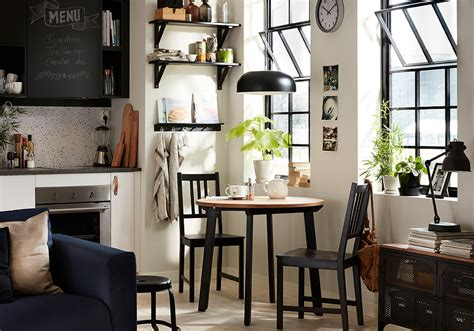 table de cuisine ikea découvrez les plus belles tables de cuisine du moment
