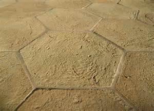 Pavimento rustico pavimenti rustici fatti a mano cotto