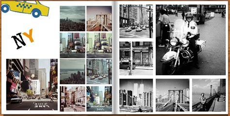 fotobuch design fotobuch quadratisch beispiel layout 2 fotobuch erstellen mit fotobuchtipps de