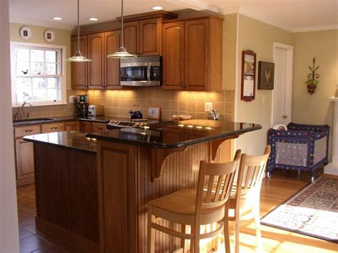 standard kitchen cabinet height design loccie