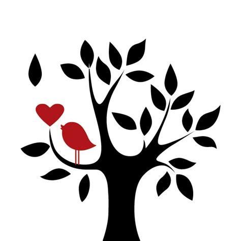 chambre parme et beige stickers arbre coeur achetez en ligne