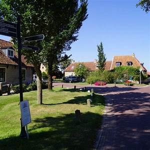 Fewo In Holland : ameland fewo in holland ~ Watch28wear.com Haus und Dekorationen