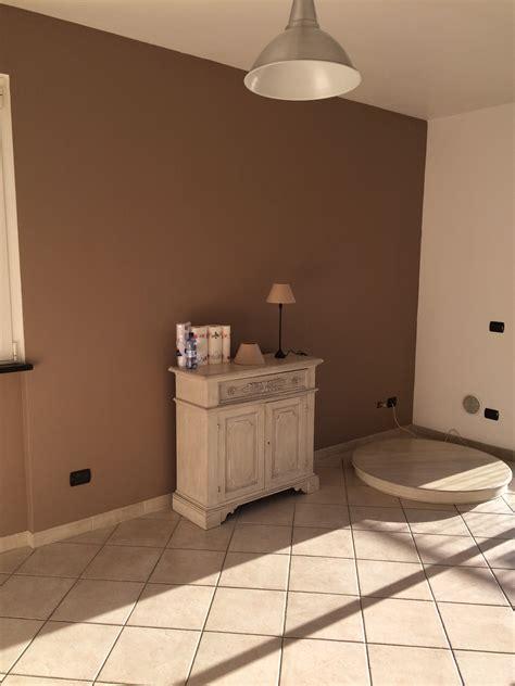 colori pareti soggiorno tortora pareti color tortora beige con pareti tortora e crema