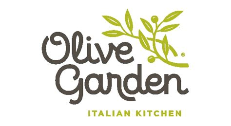 olive garden riverside paramount realty services quarry crossings