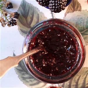 Brombeer Chutney Rezept : melonen chutney rezept gusto at ~ Lizthompson.info Haus und Dekorationen