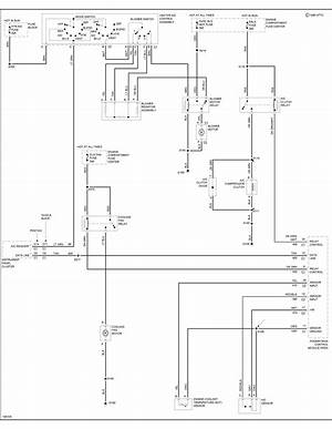 98 Pontiac Grand Am Cooling Fan Wiring Diagram Wiring Diagram Promote Promote Associazionegenius It