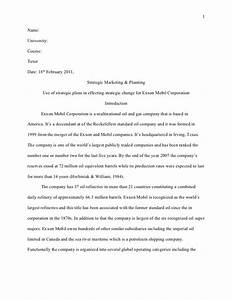 harvard style research paper critical appraissal With harvard style referencing template