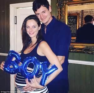 Kaya Scodelario reveals she husband Benjamin Walker Davis