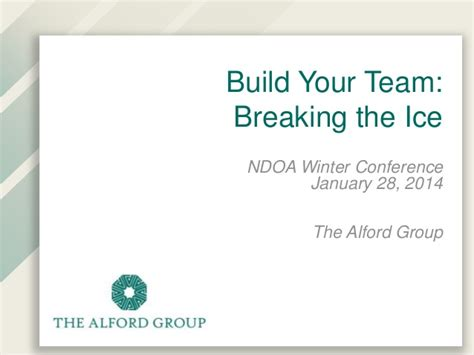 Build Your Team Footalist Build Your Team Breaking The