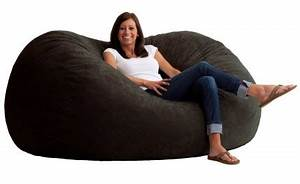 the best large bean bag chairs for adults in 2017 top 10 With bean bag chairs for 2 adults