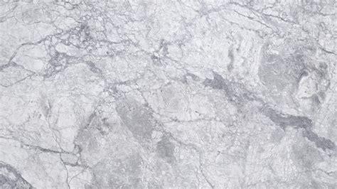 black marble flooring white quartzite