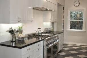 steel backsplash kitchen stainless steel kitchen backsplash kitchentoday