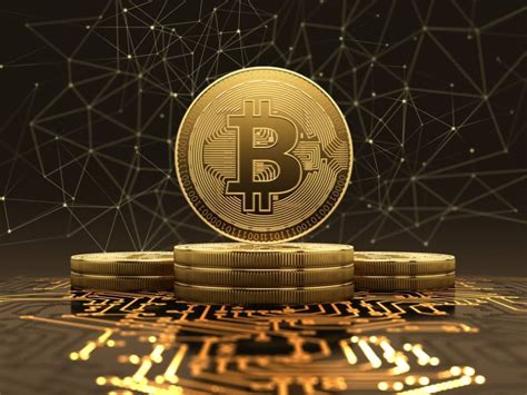 If your quote is accepted, bitcoin depot's otc desk will send the bank wire instructions where you can wire the funds. Top 5 Bitcoin OTC Brokers: Efficiently trade large volumes of Bitcoin