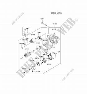 Kawasaki Fh721d Engine Diagram  U2022 Downloaddescargar Com