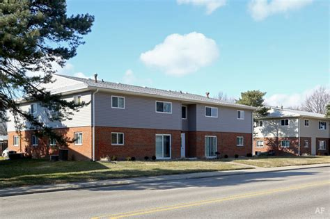 georgetown apartments granite city il apartment finder