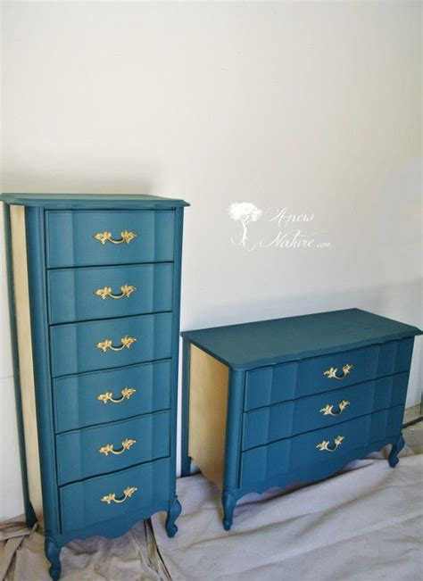 anew nature furniture st louis based furniture upcycling