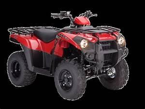 Free Kawasaki Mule 4010 4 U00d74 Service Manual  U0026 Owners Manual
