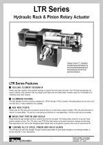 Hydraulic & Pneumatics Service