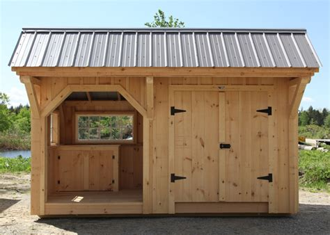 plans for potting shed potting sheds for sale potting shed kits jamaica