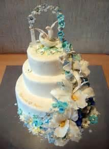 amazing wedding cakes amazing wedding cakes amazing wedding cake wedding cakes pictures tedlillyfanclub