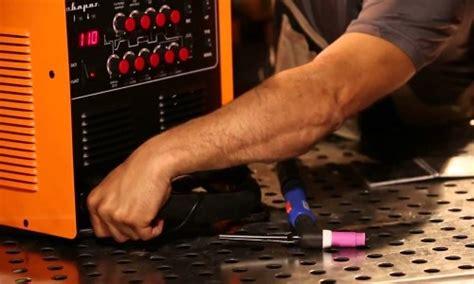 Как устроены и работают полупроводниковые диоды