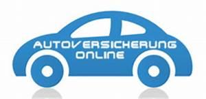 Autoversicherung Berechnen Ohne Anmeldung : der rabattschutz in der kfz versicherung ist noch weithin unbekannt kfz ~ Themetempest.com Abrechnung