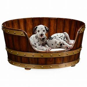 luxury dog bed small size 253939 swanky interiors With luxury small dog beds