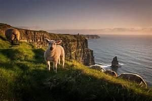 Der Irland Shop : irland warum die irische grafschaft clare alle verzaubert geo ~ Orissabook.com Haus und Dekorationen