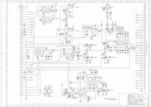 Komatsu Fg25t Fork Lift Light Wiring Diagram For 25
