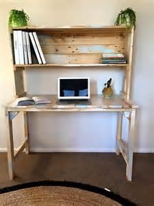 small desk ideas diy best 25 computer desk with shelves ideas on