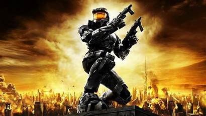 Halo 4k Wallpapers Games Backgrounds Resolution
