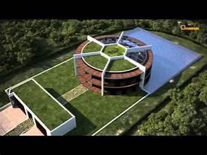 Maison De Lionel Messi : la maison de futur pour lionel messi youtube ~ Melissatoandfro.com Idées de Décoration