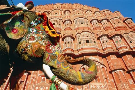 Bespoke Magazine Fall 2010  Travel To India With Ker