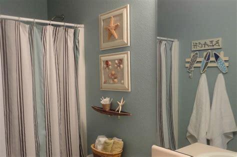 Bathroom Towel Hooks Ideas And Materials-midcityeast