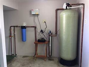 Water Filtration For Business  U2013 New Braunfels Water Softeners