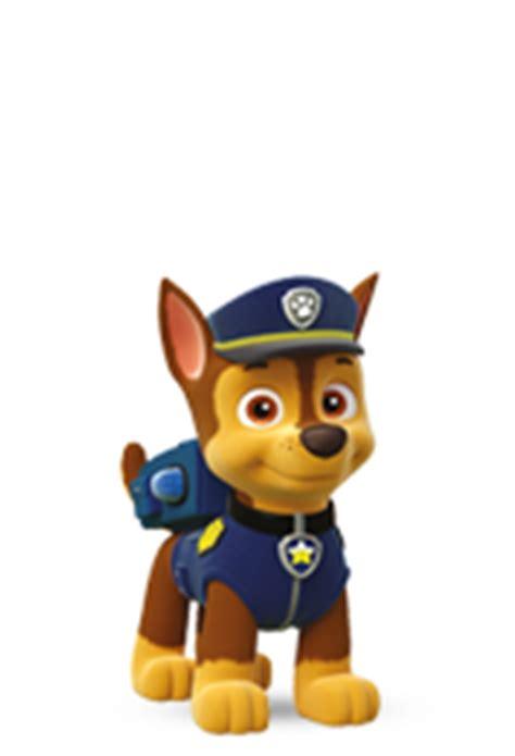 paw patrol helfer auf vier pfoten