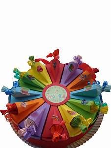 Geschenke Zur Schuleinführung : die besten 17 bilder zu einschulung auf pinterest buntstifte torte und geschenke f r lehrer ~ Frokenaadalensverden.com Haus und Dekorationen