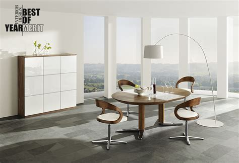 Modern Dining Room Sets by Modern Dining Room Furniture