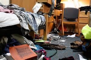 floor and decor arizona rahzine roommate from hell