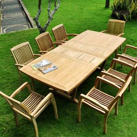 teak patio furniture sets roselawnlutheran