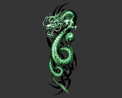 Dragon Backgrounds Wallpapers Cool Desktop Asia Pixelstalk
