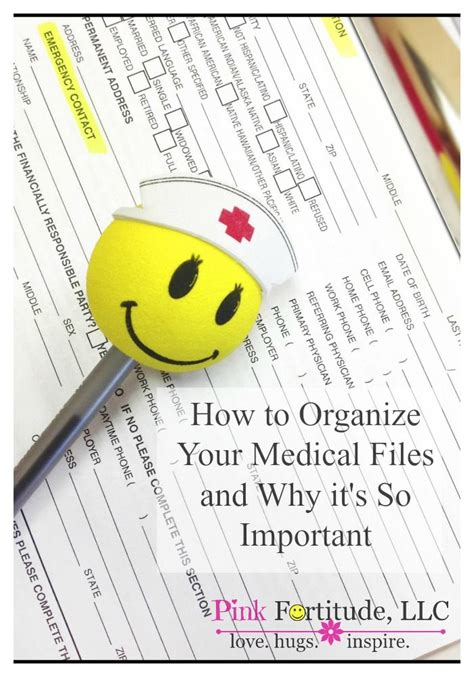 Organization For Elderly by How To Organize Your Files And Why It S Important