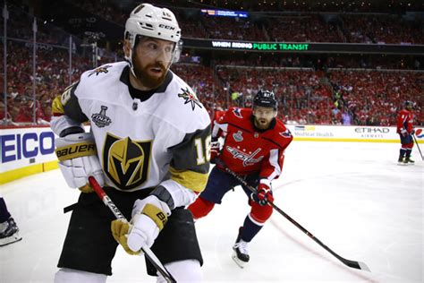 nhl   pro sports league  sign betting deal