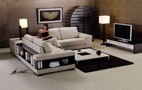 canapé lit roche bobois galería de imágenes sofás rinconeras
