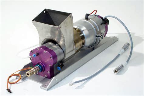 Rc Jet Boat Turbine jetcat marine turbine for rc boats hydroplane and