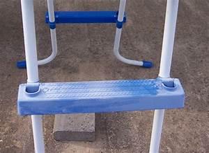 Pompe Piscine Brico Depot : au secours d p t blanchatre a recommence piscines ~ Dailycaller-alerts.com Idées de Décoration