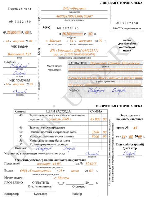 Образец и правила оформления частной жалобы на определение суда по гражданскому делу