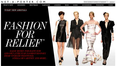 net a porter is the luxury retailer of 2016