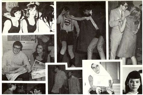 online high school yearbooks historic school yearbooks resurrected online toronto